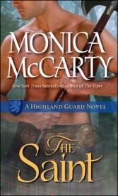 monica mccarty